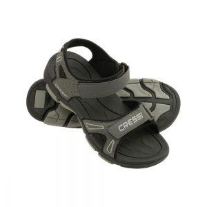 CRESSI SUB - Sandal