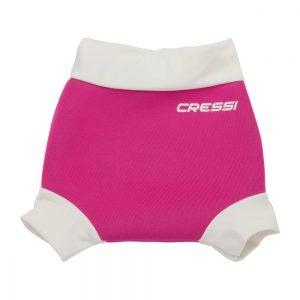 CRESSI SUB - Swim Nappy