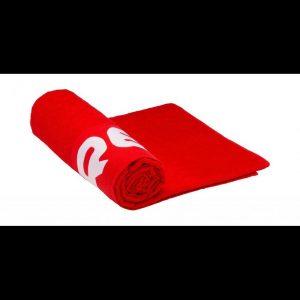 CRESSI SUB - Beach Towel