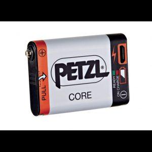 PETZL - Core