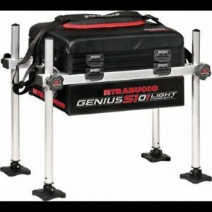 TRABUCCO - Genius Box S1/H40