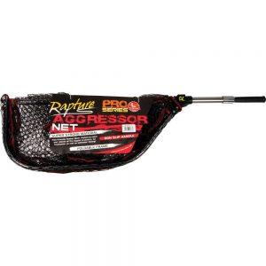 RAPTURE - Aggressor Nets