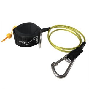 OMER SUB - UP-AC1 Freediving Lanyard