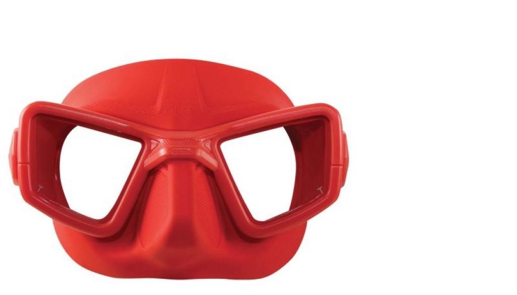 01-mask-upm1r-rossa