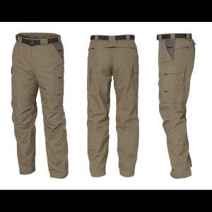 GEOFF ANDERSON - Pantalone Zoon 4