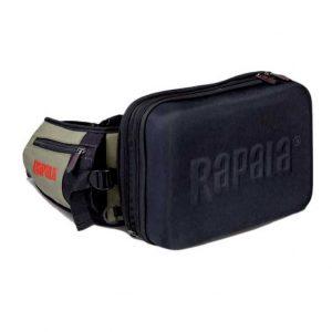 RAPALA - Limited Magnum Sling Bag