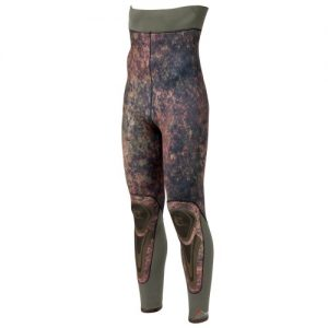 CRESSI SUB - Pantalone SEPPIA 5 mm