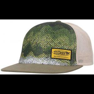 ST.CROIX - Sonar Hat
