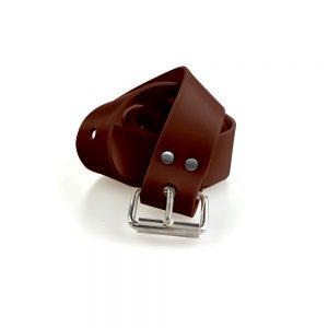 C4 - Cintura Marsigliese Brown