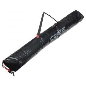CRESSI SUB - Dry Gun Bag