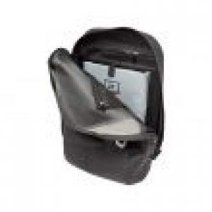 CRESSI - Fishbone Dry Backpack