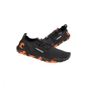 CRESSI - Molokai Shoes
