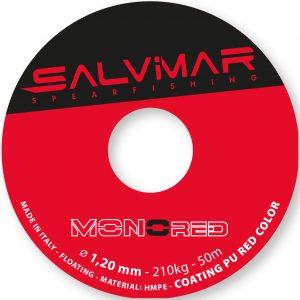 SALVIMAR - Monored