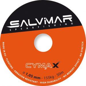 SALVIMAR - Cymax