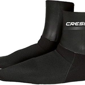 CRESSI SUB - Calzare Sarago 5mm
