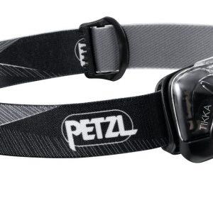 PETZL - TIKKA® 300 Lumens